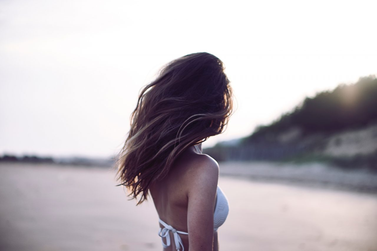 In the summer time, when the weather is fine – top summer hair care tips