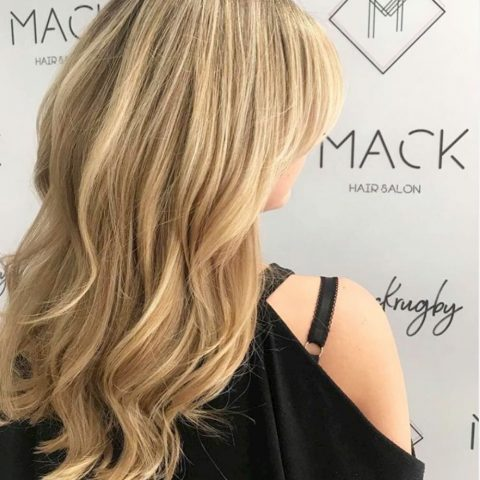 Summer hair colour – how to get & protect the perfect summer shades