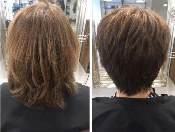 Mack hair Rugby - pixie cut (1)