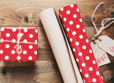 All I want from Christmas is – haircare gift ideas for her