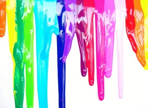 Redken Colour Extend haircare range